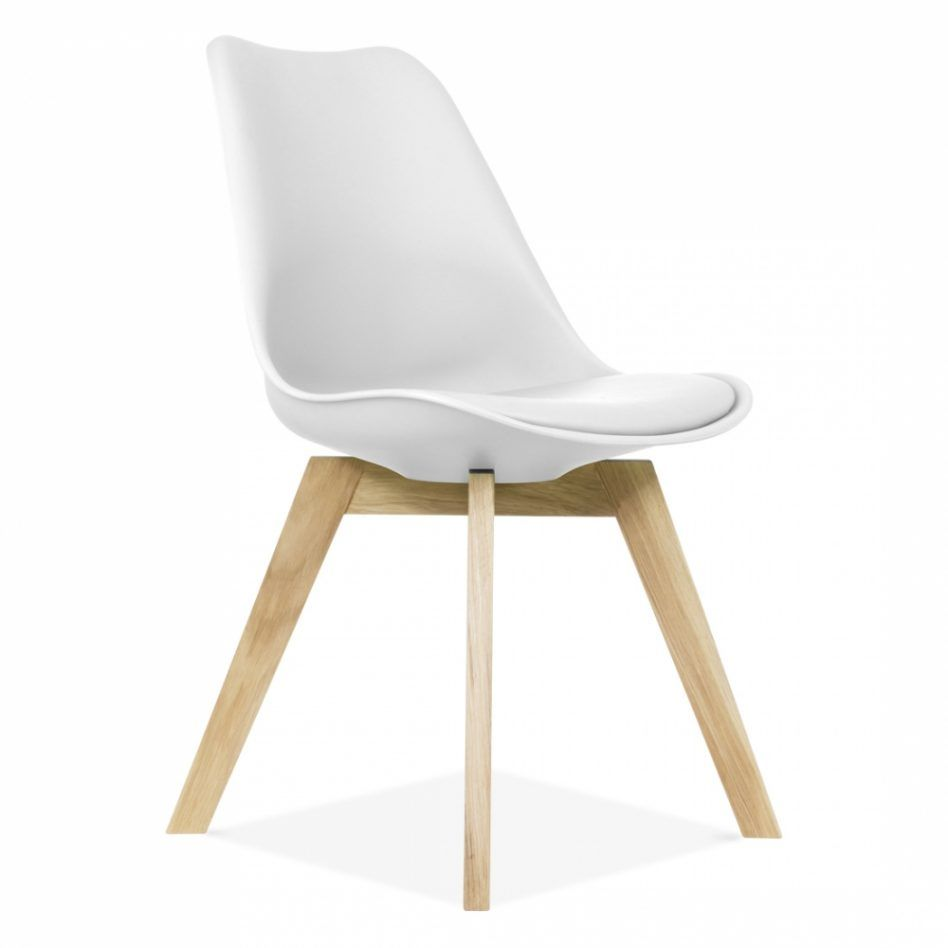 Weisse Esszimmerstühle Cheap Wooden Dining Chairs Stühle White Dining Chairs Cream