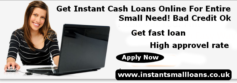 Payday loans online for arizona picture 1