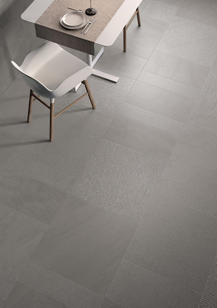 SILVER STONE | Coem porcelain stoneware tiles and ceramics for