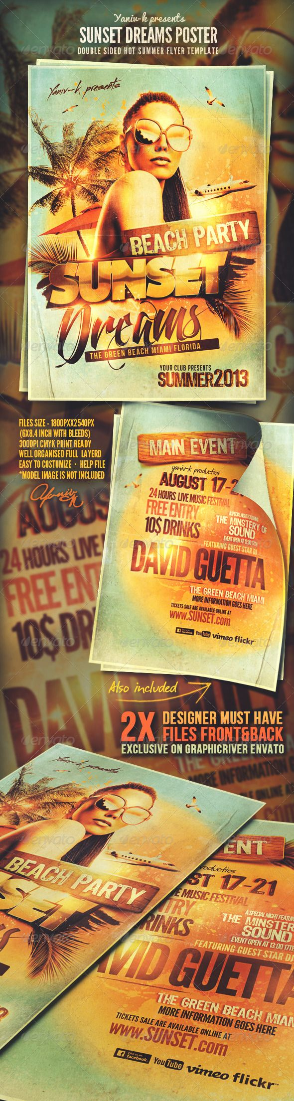 best images about flyer design nightclub party 17 best images about flyer design nightclub party flyer and electro