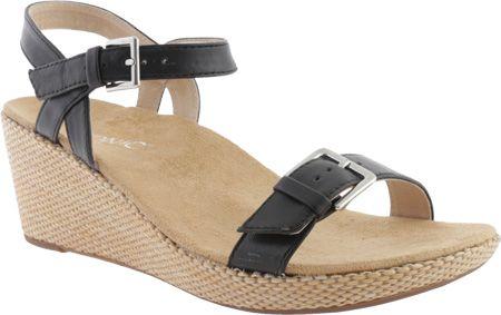 Vionic Enisa | Platform wedge sandals, Sandals for sale