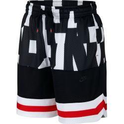 Nike Sportswear Shorts Mischfarben Schwarz Nikenike Nike Shorts Sport Outfit Und Kurze Hose