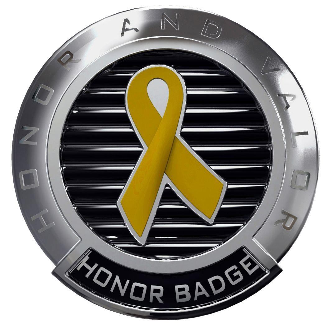 Chevrolet Salutes U S Military Appreciation Month Military
