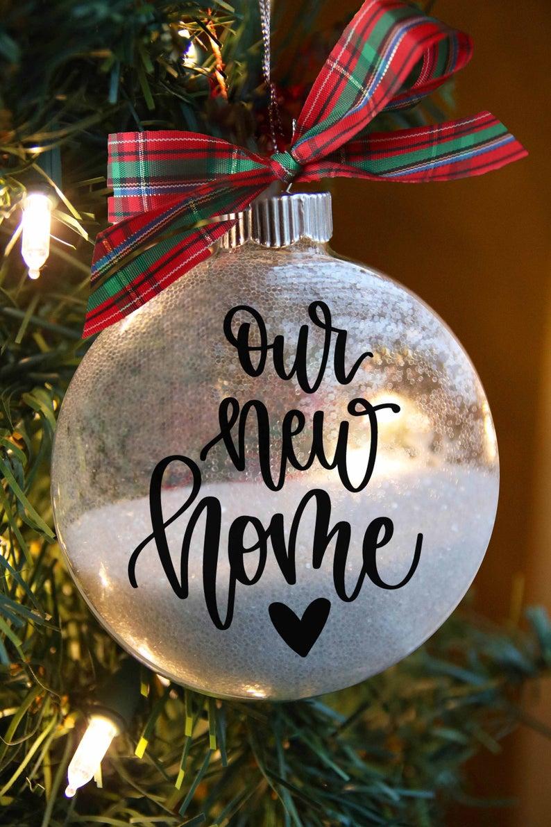 Pin On Housewarming Gift Ideas