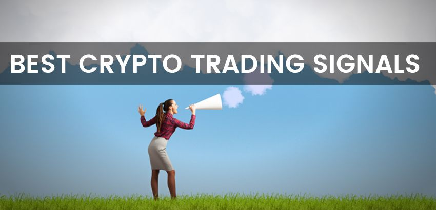The Best Crypto Trading Signals Channels On Telegram Latest