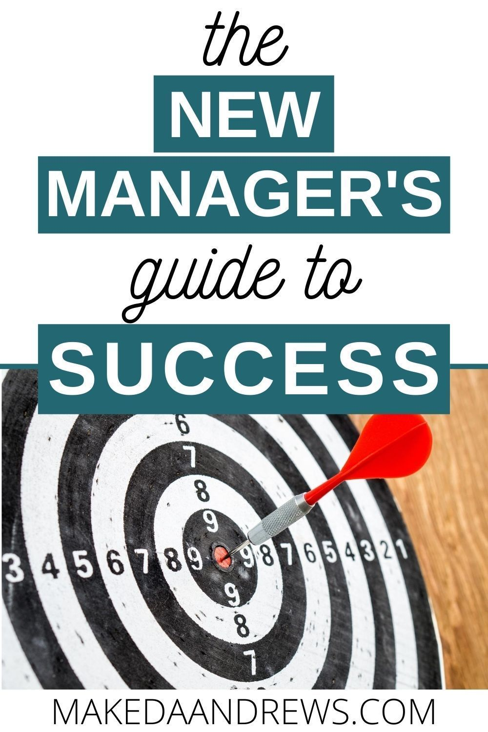 New Manager Survival Kit Guide Tips Resources Advice To Becoming A Good Manager And Boss Good Boss Management Leadership Skills