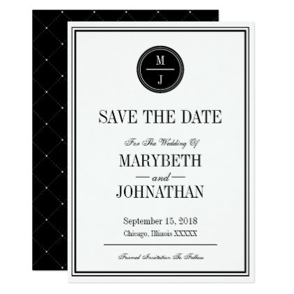 Save The Date Card Template Rustic Save The Date Wedding Template