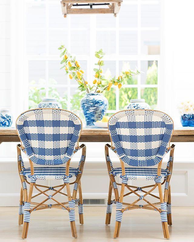 Caitlin Wilson Textiles, Rugs, Pillows, Wallpaper, and Home Décor