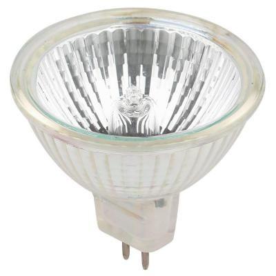 Westinghouse 20 Watt Halogen Mr16 Clear Lens Gu7 9 8 0 Base Flood Light Bulb Light Bulb Recessed Lighting Fixtures Bulb