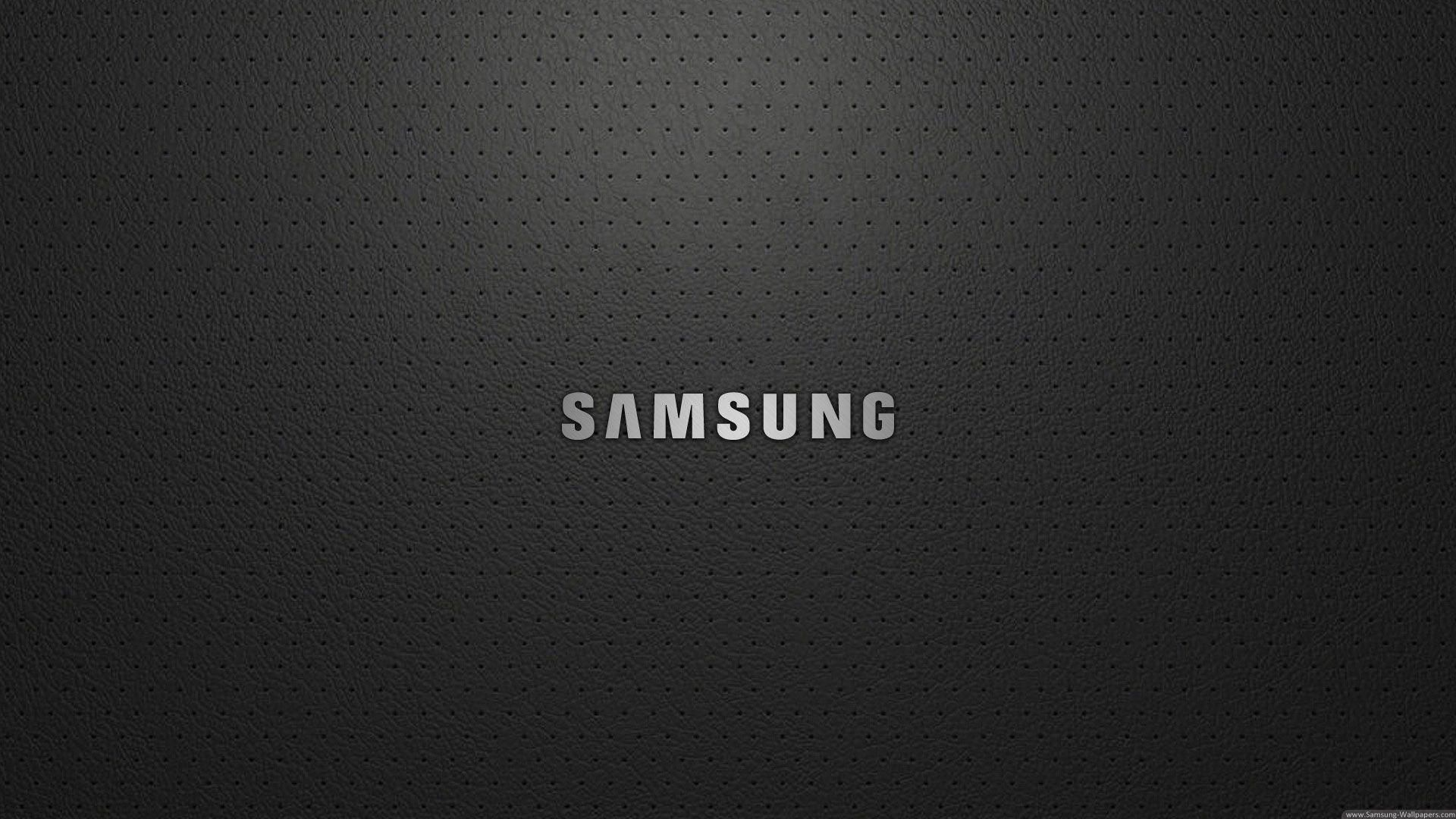 Samsung Is Launching Cj79 Curved Qled Screen With Thunderbolt 3 Samsung Logo Samsung Galaxy Wallpaper Android Samsung Wallpaper