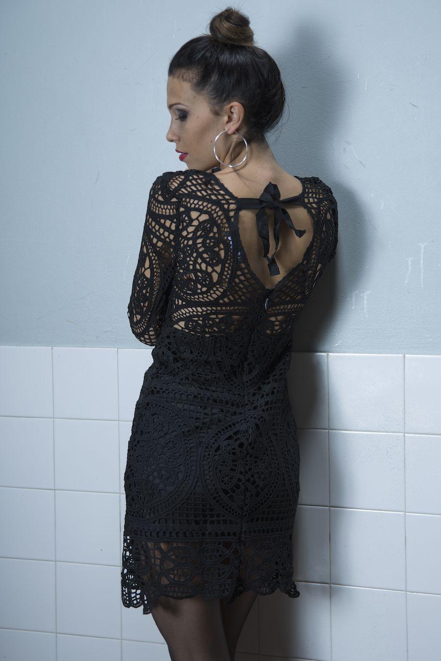 La Collection Automne Hiver Du Grossiste De Vêtements Pour - Grossiste pret a porter femme