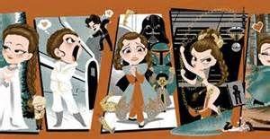 Pocket Princesses in Order - Bing Images #pocketprincesses
