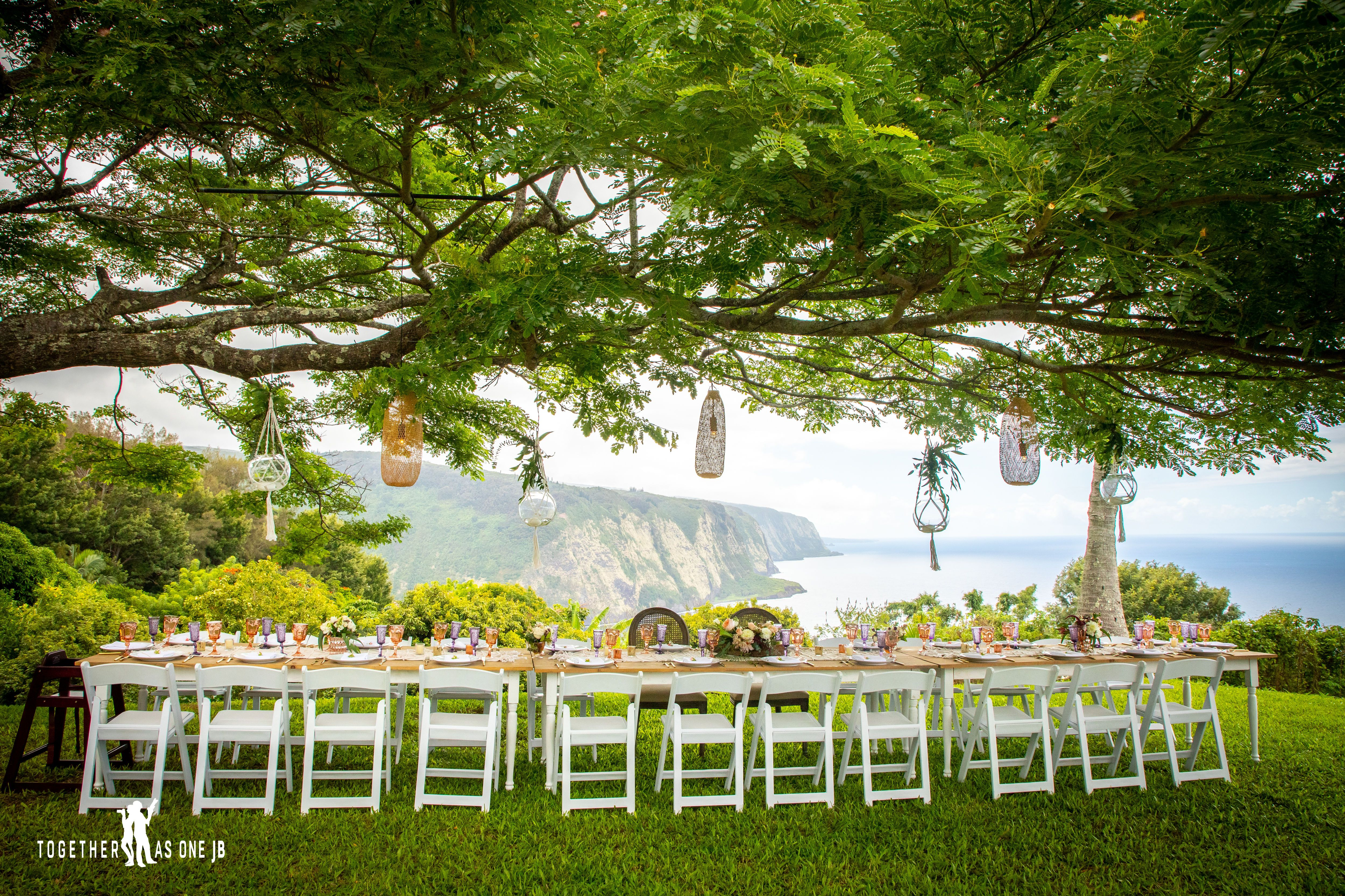 Our First Destination Wedding Destination wedding