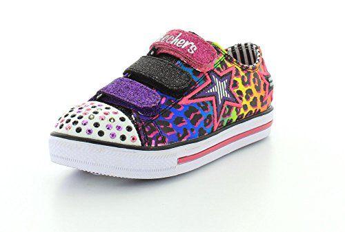 Pin von all shoes online auf Skechers Shoe