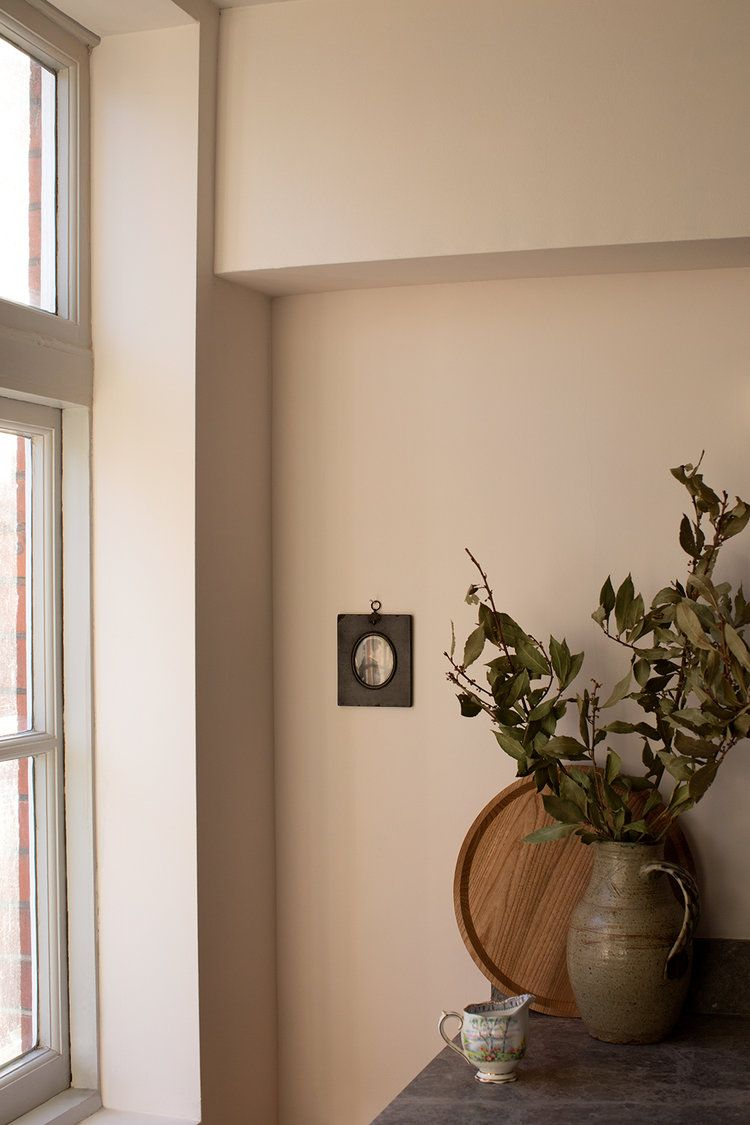 faded blossom most popular paint colors neutral paint on most popular wall paint colors id=82374