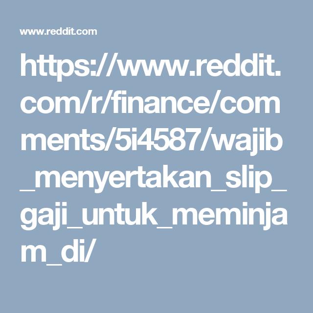 Pin by modalkita on Pinjaman   Kent ro, Html email, Games