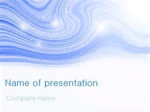 Powerpoint Templates Free Download Microsoft Bing Images