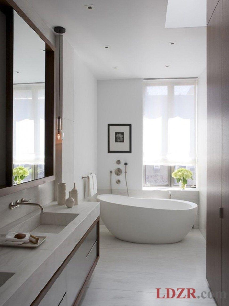 Pics Of Bathroom Design Ideas And Decorative Bathroom Vanity Wall Mirrors Exclusive Future Plan Of Beauty Bathroom Interior