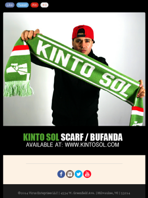 Kintosol Scarf Mario Characters My Love Fictional Characters