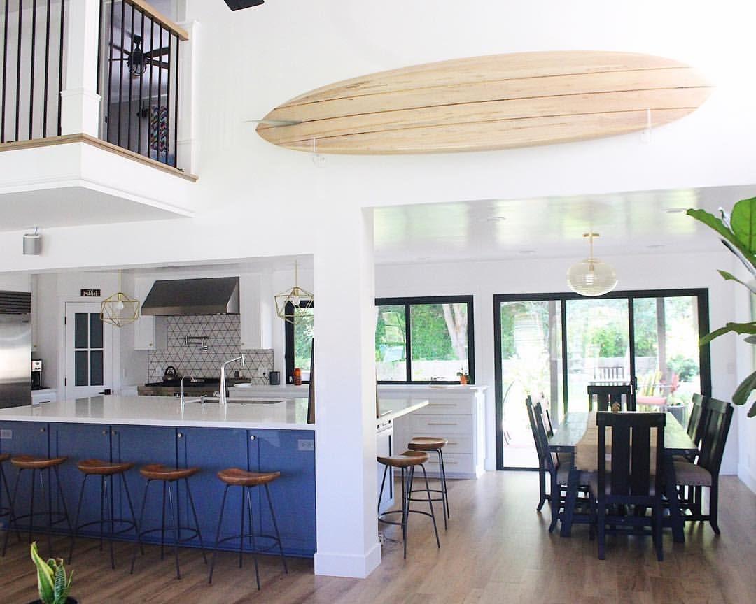 open concept kitchen kitchen remodel kitchen design large kitchen island surfboard mount on kitchen remodel with island open concept id=90558
