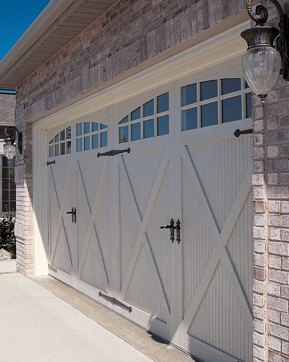 Chamberlain Garage Door Extension Springs