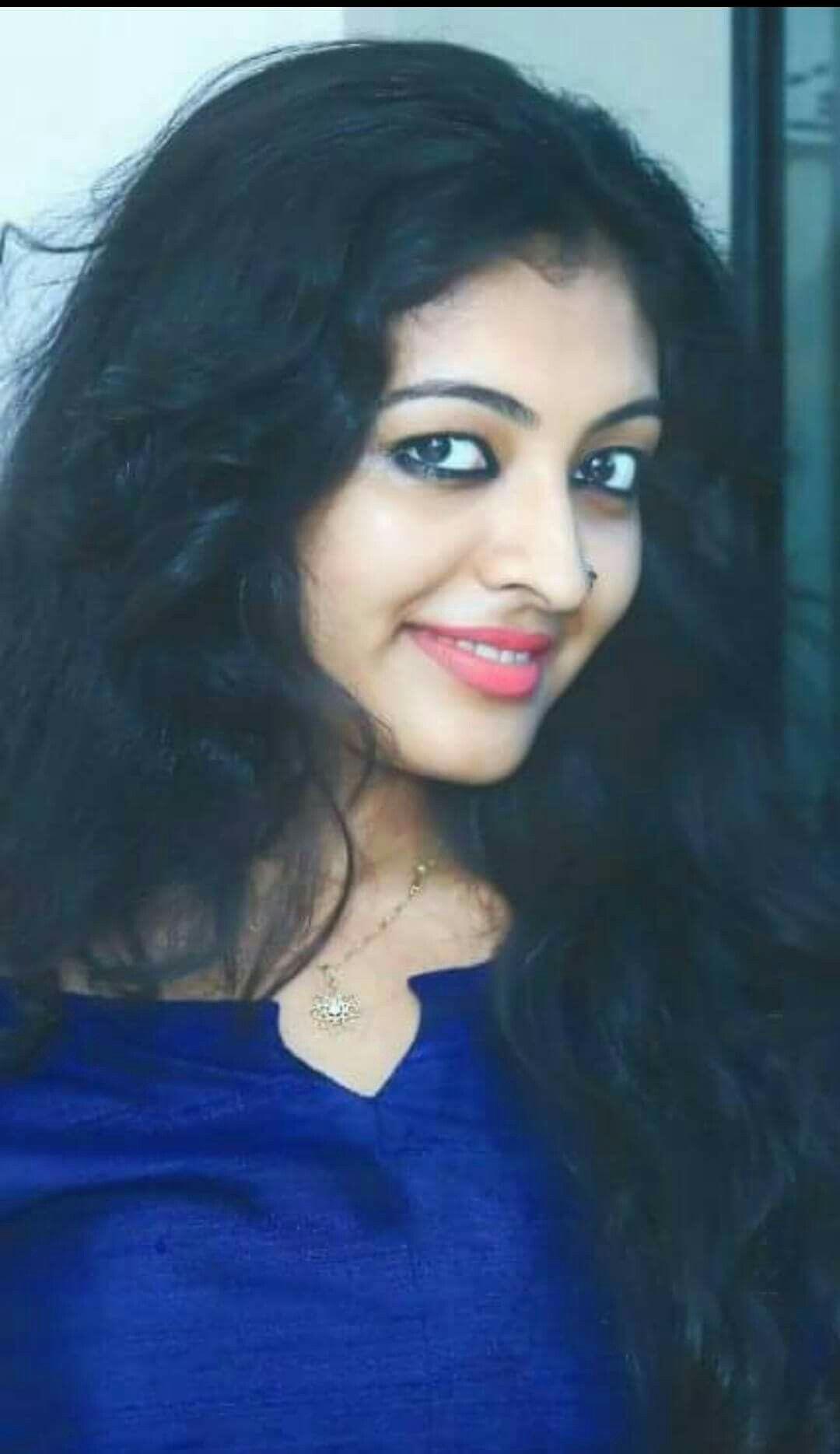 Pin By Abel Eve Adam On Kerala Girls Beautiful Girl Kerala