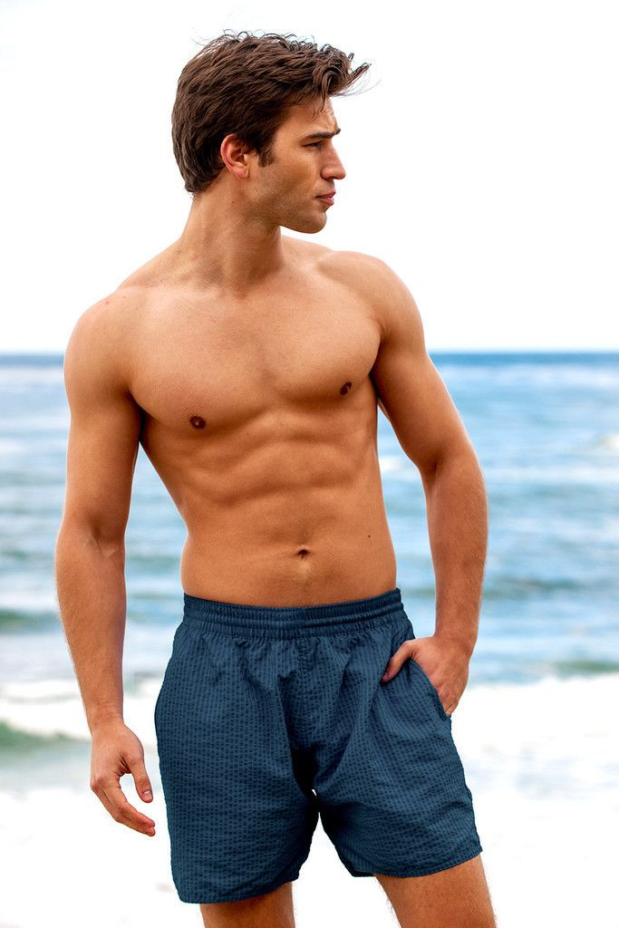 8d565d265867f Sauvage Mens Swimwear European Beach Shorts - The every color classic swim  trunk. All men should own an amazing version of a contemporary basic swim  bottom.