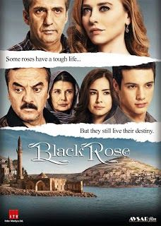 Ver Rosa Negra Capitulo 233 Online Black Rose Turkish Film Movies And Tv Shows