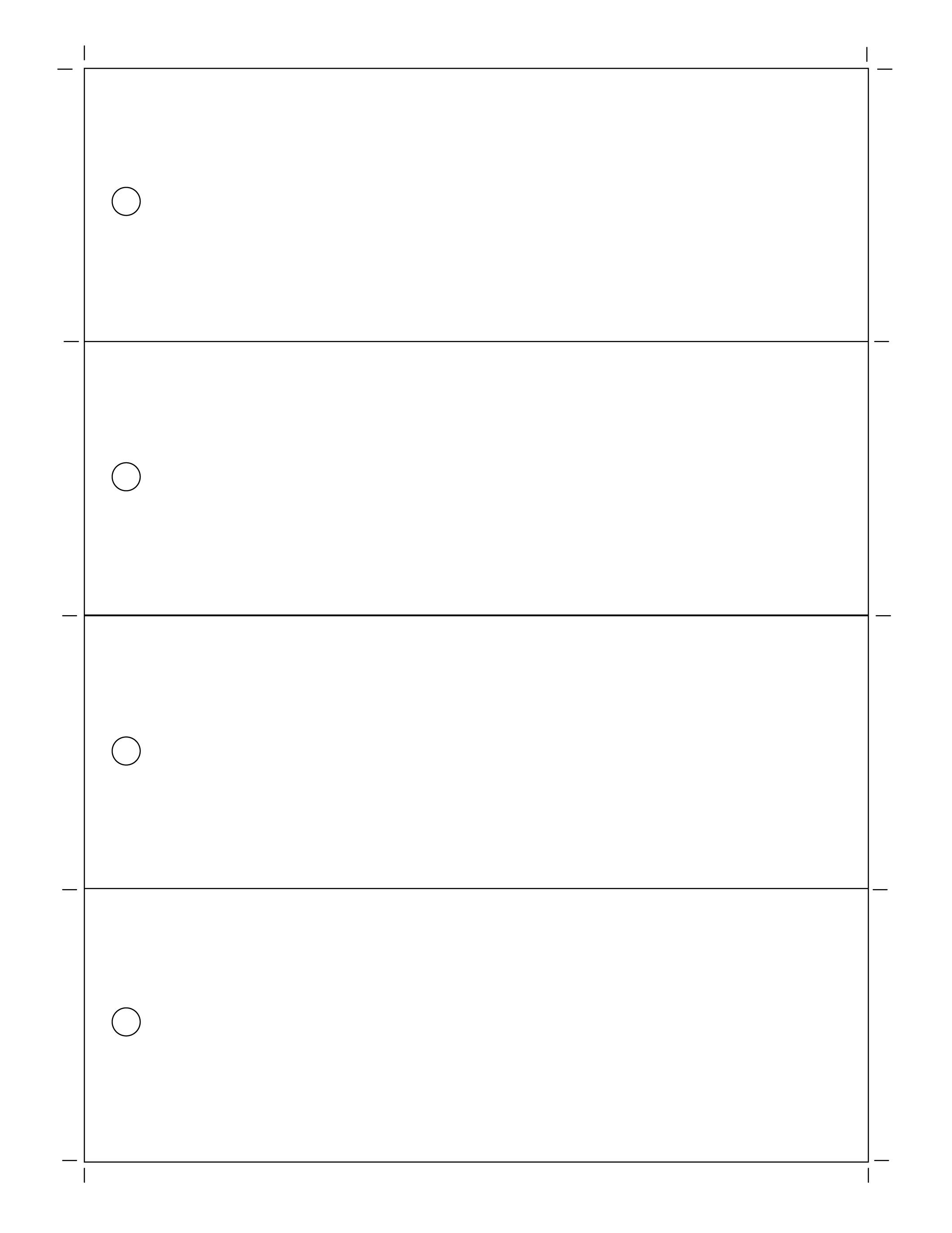 bookmark template - Bing Images | Teaching Ideas | Pinterest
