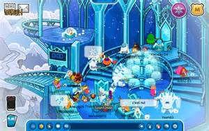 palais de glace - Bing Images