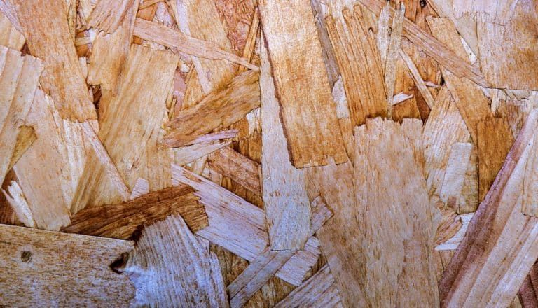 Painting Plywood Supplies And How To In 5 Steps Painting Plywood Wood Teak Wood