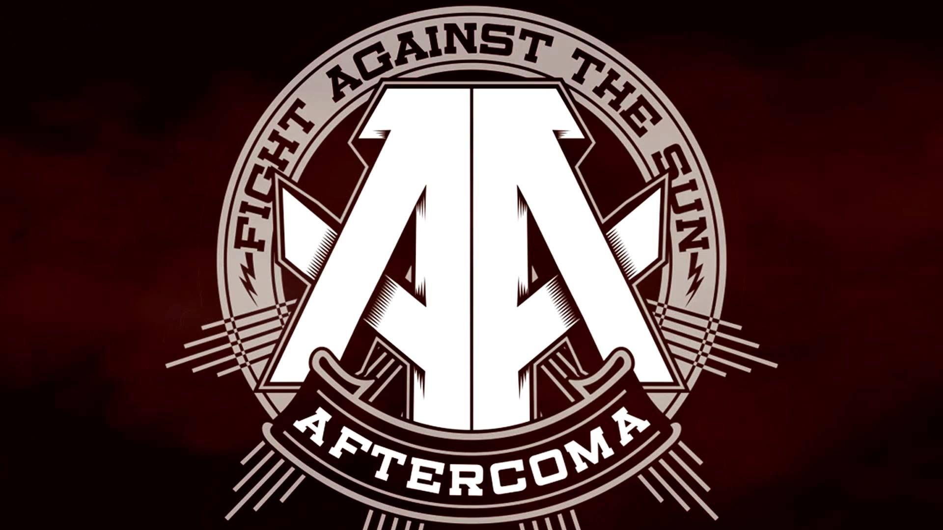 Aftercoma Perang Video Lirik Stuff To Buy