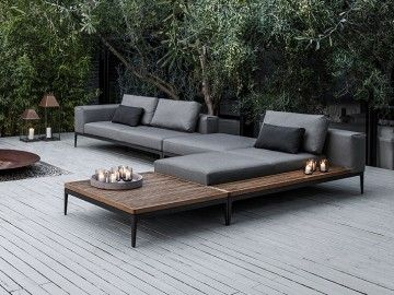 Outdoor Furniture Archives   Cosh Living