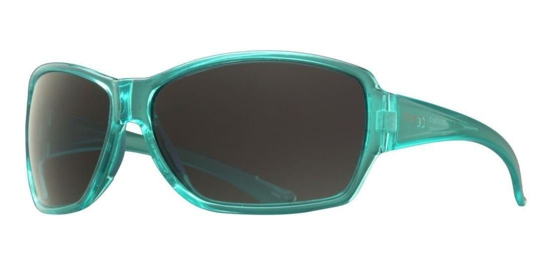 9ca01465afc Smith Pace Carbonic Polarized Sunglasses - Crystal Opal Frame - C2126NUY64D  - Women s Sunglasses