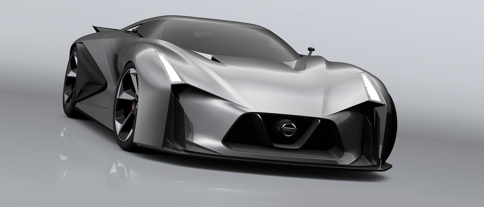 Nissan Concept 2020 Price Redesign And Concept Di 2020
