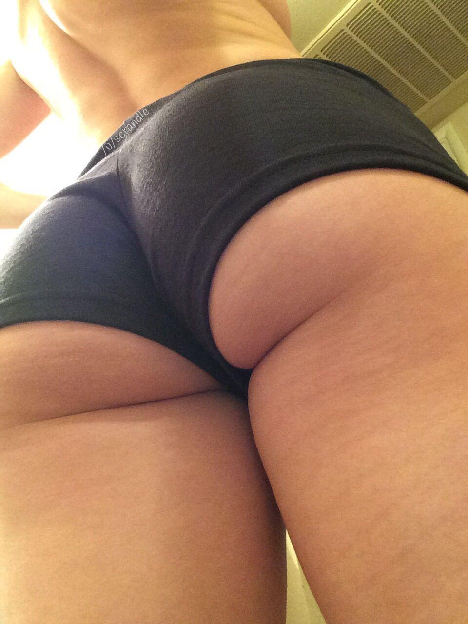 Soffe shorts porn