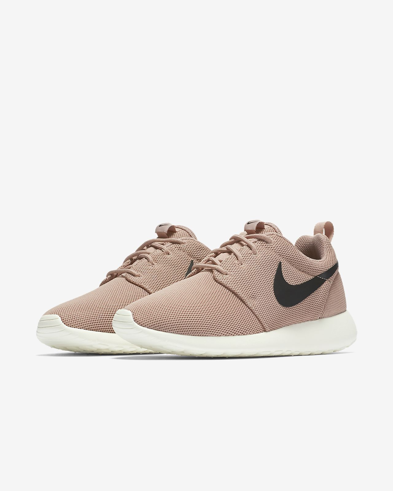 f579d7f7861b Nike Roshe One Women s Shoe