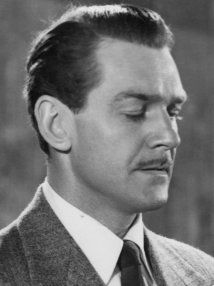 Photo of Douglas Fowley – IMDb