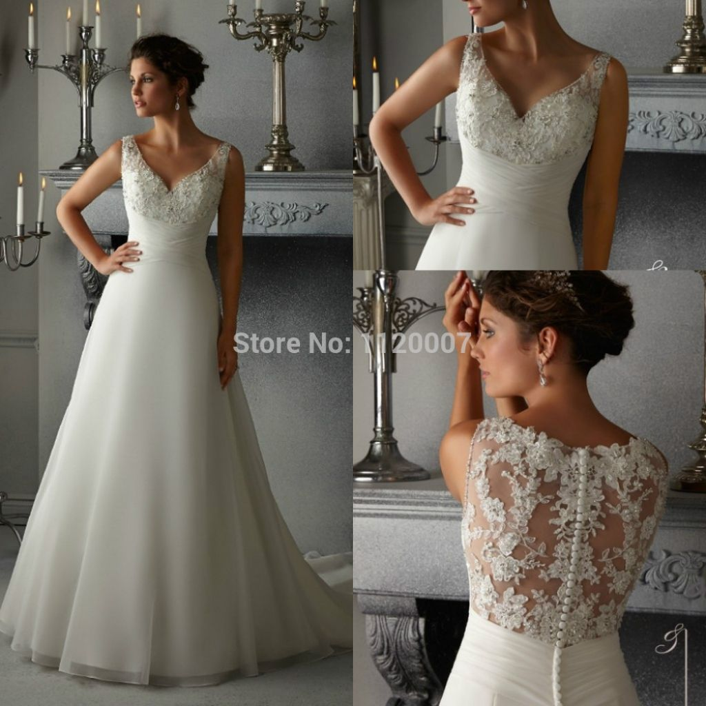 Size 0 wedding dresses dresses for wedding reception creative size 0 wedding dresses dresses for wedding reception ombrellifo Image collections