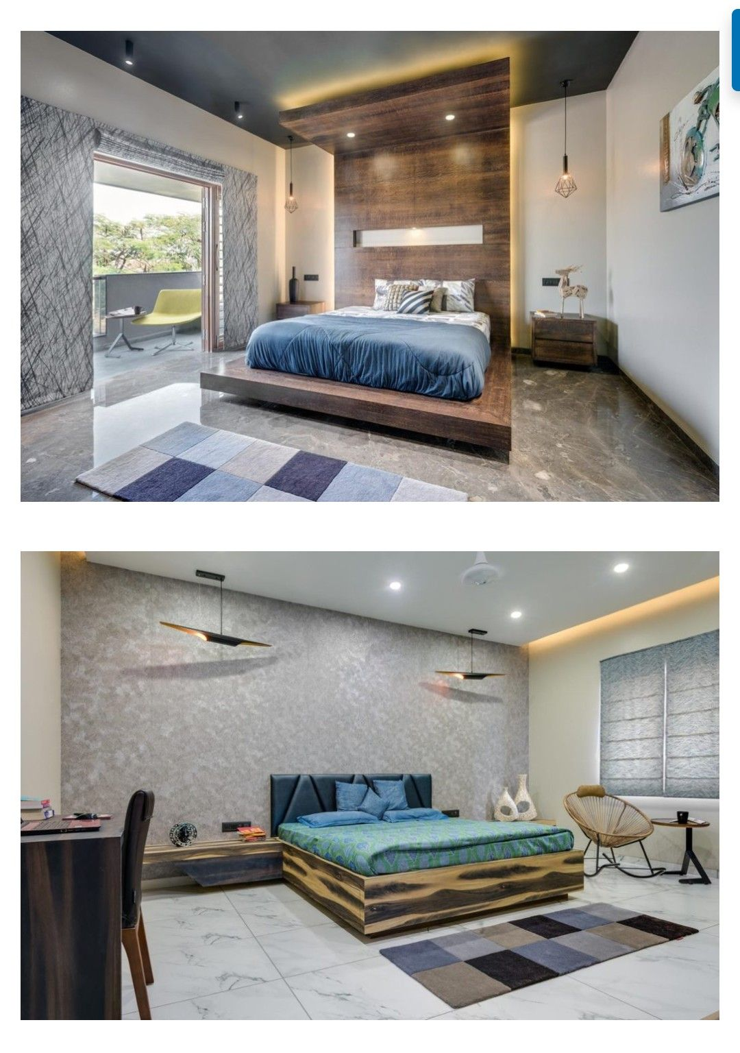 Apartment bedroom design also contemporary house with  simple layout bed rooms rh pinterest