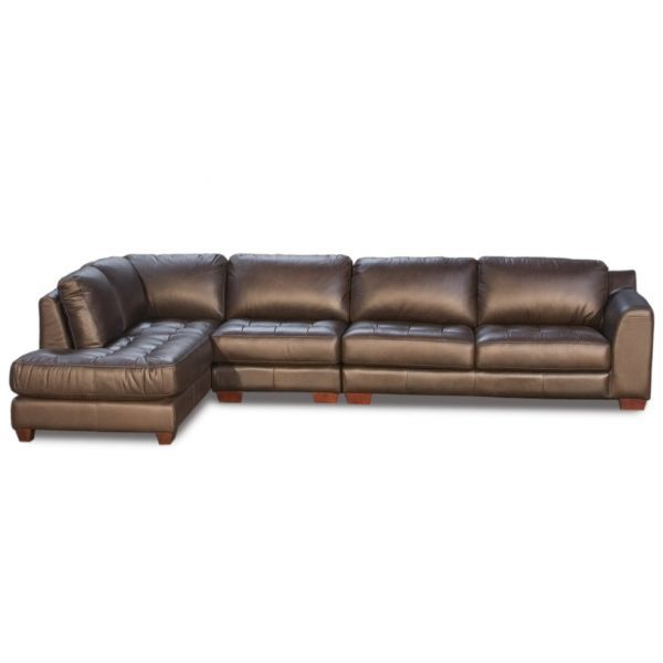Sofa Divan Couch Settee Sectional Sofa Couch Sofa Comfortable Living Room Furniture