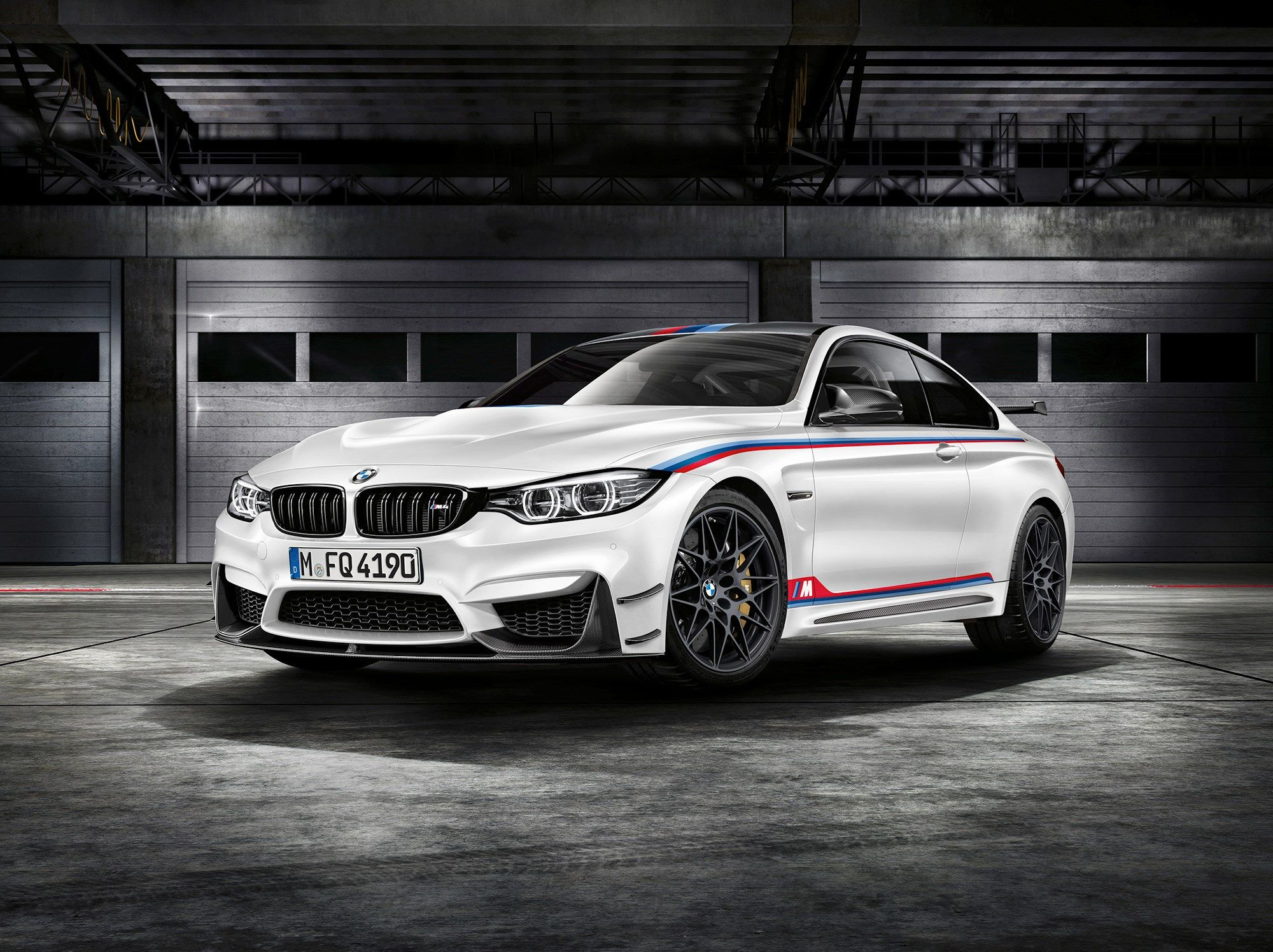 Gmail bmw theme - Bmw M4 Gts Themed Wallpaper For Desktops By Archie Jacobson 2016 09 13