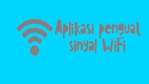 6 Aplikasi Bobol Password Wifi Android Tanpa Root Sallyponchak Com