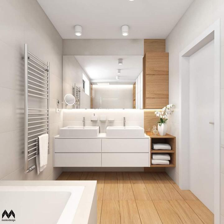 Photo of koupelna – Kolekce uživatelky strapecek   Modrastrecha.cz
