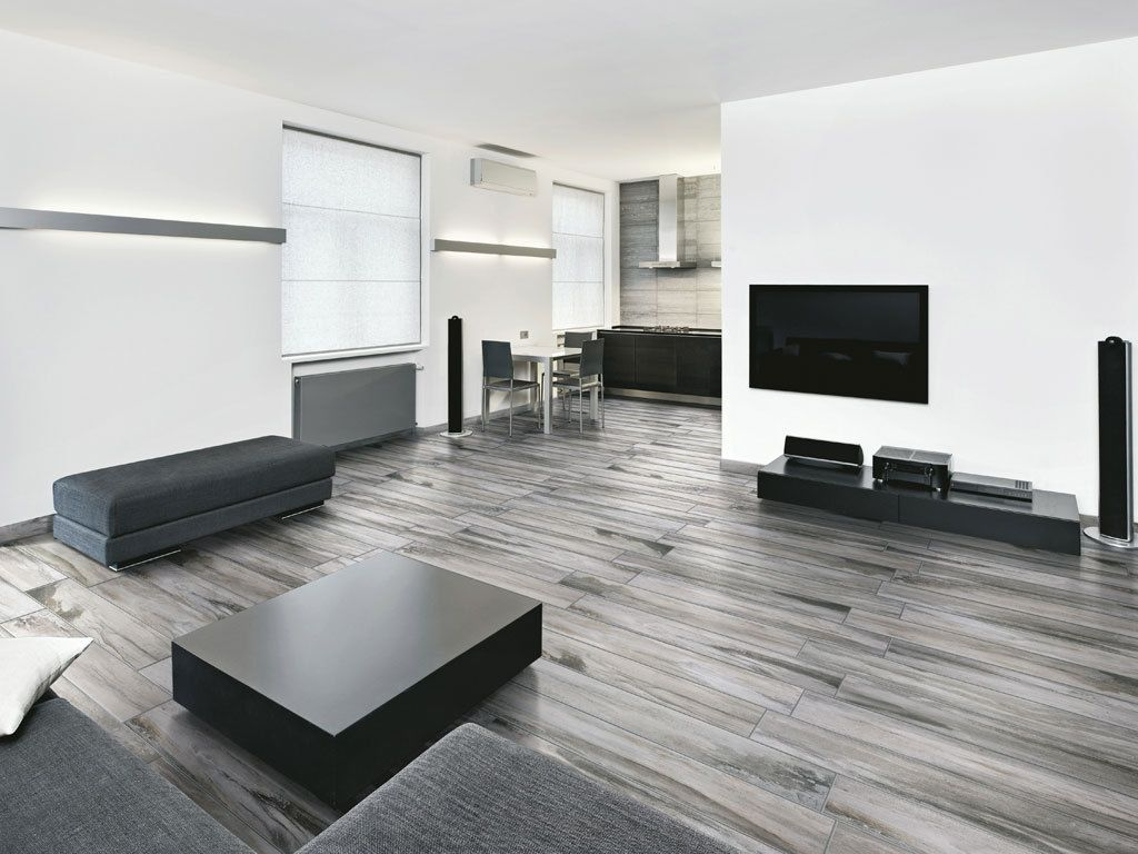 Monza grigio natural wood effect grey porcelain wall floor tiles monza grigio natural wood effect grey porcelain wall floor tiles sample doublecrazyfo Image collections