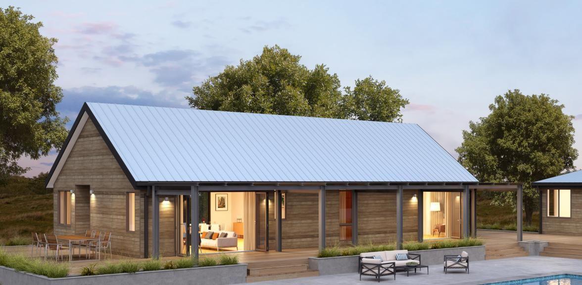 Blu-homes-modern-farmhouse-mini