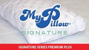 MyPillow®: Official My Pillow Site | Mypillow, Pillows ...