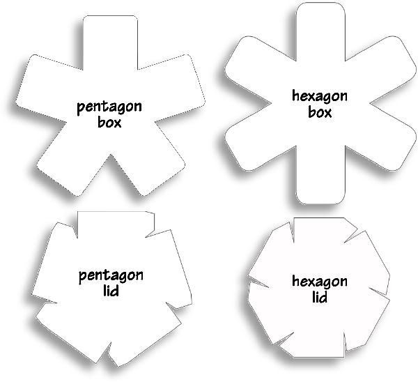 Pin On Exploding Boxes