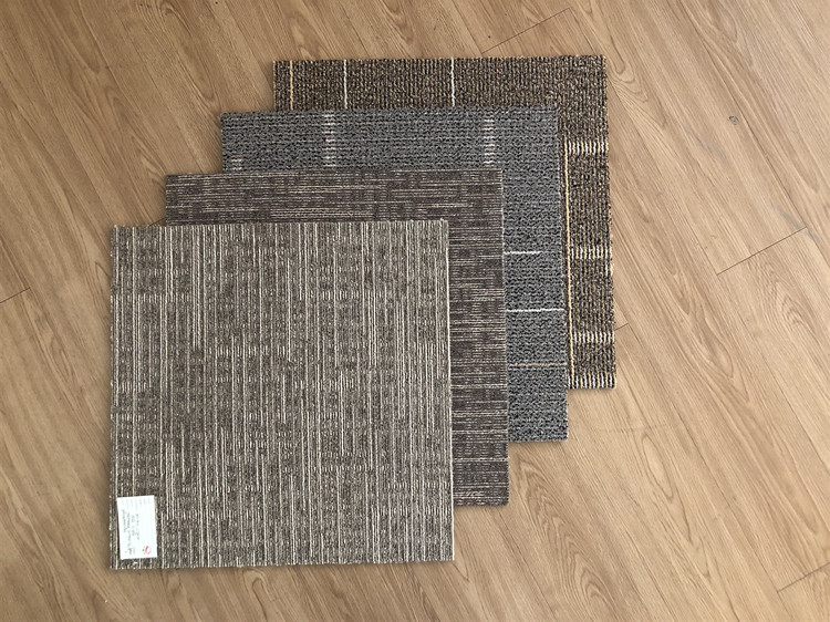 Wonderful No Cost Industrial Carpet Tiles Concepts Commercial Flooring Options Are Many But There Is Nothing Like Carpet Tiles Commercial Carpet Tile Carpet