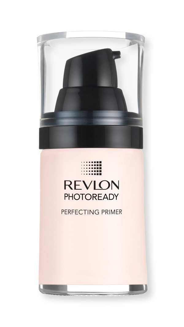 15 Best Drugstore Primers For Oily Skin Daily Beauty